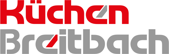 Küchen Breitbach